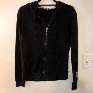 VS Fashion Show 2016 Sweatshirt